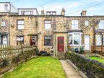 Thumbnail to rent in Staverton Street, Pellon, Halifax