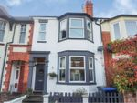 Thumbnail for sale in Clarence Avenue, Northampton