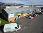 Thumbnail to rent in Unit 2, 6 Munro Road, Springkerse Industrial Estate, Stirling