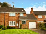 Thumbnail to rent in Selwyn Close, Ryeford, Stonehouse