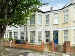 Thumbnail to rent in Huntingdon Road, East Finchley