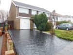 Thumbnail to rent in Alers Road, Bexleyheath
