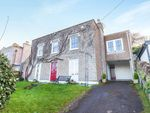 Thumbnail to rent in Nore Road, Portishead, Bristol