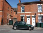 Thumbnail to rent in Vecqueray Street, Coventry