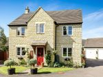 Thumbnail for sale in Teasel Way, Carterton