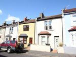 Thumbnail to rent in Crowther Street, Bedminster