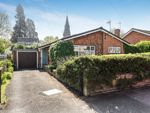 Thumbnail for sale in 8 Lincoln Close, Hereford