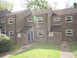 Thumbnail to rent in Green Ride Close, Bramshill, Hook, Hampshire