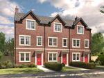 "Thumbnail to rent in ""Guildford"" at Crindledyke Estate, Kingstown, Carlisle"