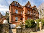 Thumbnail to rent in Sutton Court Road, Chiswick