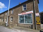 Thumbnail for sale in Derby Road, Longridge, Preston