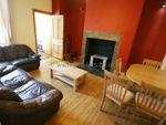 Thumbnail to rent in Dilston Road, Fenham, Newcastle Upon Tyne