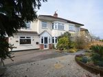 Thumbnail for sale in Southend Arterial Road, Hornchurch