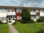 Thumbnail to rent in Brentwood Close, London
