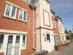 Thumbnail for sale in Bell Hill Road, St George, Bristol
