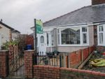 Thumbnail to rent in Winchester Avenue, Accrington