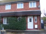 Thumbnail to rent in Ryefield Avenue, Preston