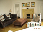 Property history The Lindsay Suite, Finavon Castle DD8