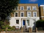 Thumbnail for sale in Richborne Terrace, London