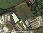 Thumbnail for sale in The Winster Site, Manners Industrial Estate, Ilkeston