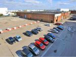 Thumbnail to rent in Unit 7, The Viscount Centre, Speke