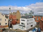 Thumbnail for sale in Tower Street, Portsmouth