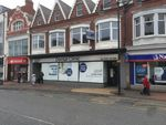 Thumbnail to rent in Whitley Road, Whitley Bay, Tyne & Wear