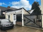 Thumbnail to rent in St. Marys Lane, Upminster, Essex