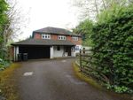 Thumbnail to rent in Upper Woodcote Village, Purley, Surrey