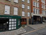 Thumbnail for sale in Cloister Court, 22-26 Farringdon Lane, London