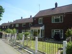 Thumbnail for sale in Blackcarr Road, Baguley, Wythenshawe, Manchester