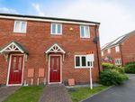 Thumbnail to rent in Brandon Walk, Sutton-In-Ashfield