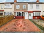 Thumbnail for sale in Hedworth Avenue, Waltham Cross, Herts