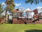 Thumbnail for sale in Bevendean Avenue, Saltdean, Brighton, East Sussex