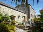 Thumbnail for sale in Carnaquidden, Newmill, Penzance