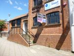 Thumbnail to rent in Suite, Waterloo House, Waterloo Lane, Yeovil