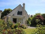 Thumbnail for sale in Abertarff Road, Inverness