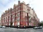 Thumbnail for sale in Hyde Park Mansions, Cabbell Street, London