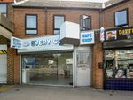 Thumbnail to rent in 6 West End Road, Southampton