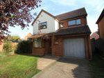 Thumbnail to rent in Lummis Vale, Kesgrave, Ipswich