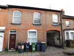 Thumbnail to rent in Russell Street, Luton, Beds