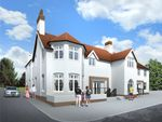 Thumbnail for sale in The Knott, 20 Beach Road, Westgate-On-Sea, Kent