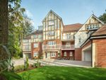 """Thumbnail to rent in """"The Penthouse - Plot 9"""" at London Road, Sunningdale, Ascot"""