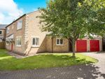 Thumbnail for sale in Berry Hill Mews, Mansfield