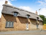 Thumbnail for sale in Main Street, Yaxley, Peterborough