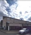 Thumbnail to rent in Damsonwood Road, Southall Middlesex