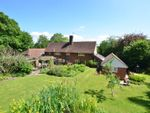 Thumbnail for sale in Prettymans Lane, Edenbridge