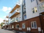 Thumbnail to rent in Hubert Walter, Maidstone
