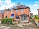 Thumbnail for sale in Springside Place, Longton, Stoke-On-Trent