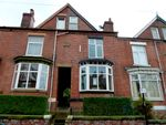 Thumbnail to rent in Fantastic Location - Bowood Road, Sheffield